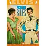 G.I. Blues [DVD] [1960] by Elvis Presley