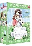 Yoshiyuki Sadamoto Livres pour adolescents