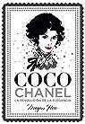 Coco Chanel. La revolución de la elegancia par Hess