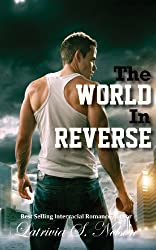 The World in Reverse (English Edition)