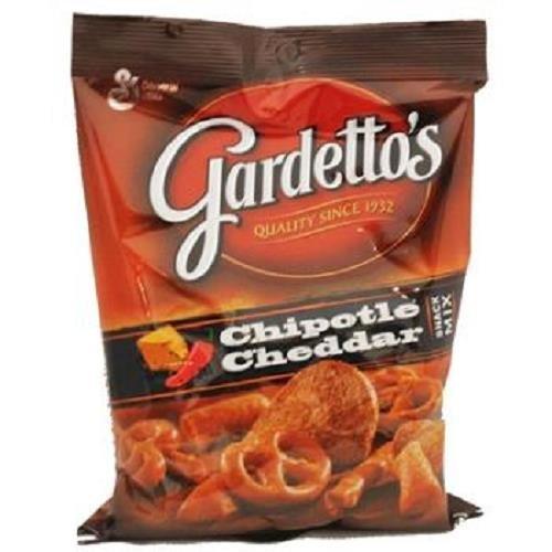 gardettos-chipotle-cheddar-snack-mix-7-bags-of-55-oz-tj-by-gardettos