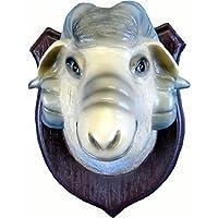 Suchergebnis Auf Amazonde Für Deko Brett Tierfiguren Garten