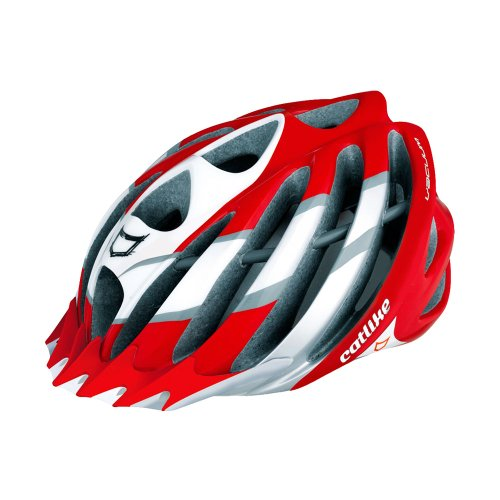 catlike-vacuum-caparazon-aero-de-ciclismo-color-rojo-blanco-plata-talla-md-55-57-cm