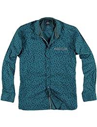 ca42952001fb Suchergebnis auf Amazon.de für  engbers - 4XL   Hemden   Tops, T ...