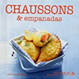 CHAUSSONS & EMPANADAS - MINI GOURMANDS