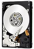 HP 351126-001 - Disco duro interno