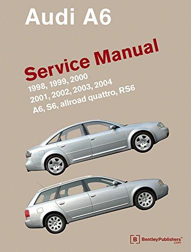 audi-a6-c5-service-manual-1998-1999-2000-2001-2002-2003-2004-a6-allroad-quattro-s6-rs6