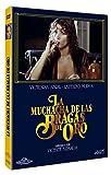 La muchacha de las bragas de oro [DVD]