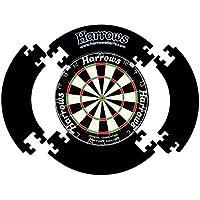 Harrows Dartboard Surround