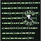 Radio K.a.O.S.
