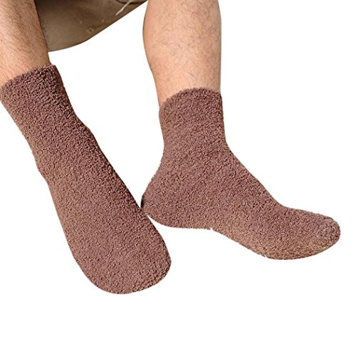 fulltime1-pair-mens-pais-chaud-coral-fleece-chausson-anti-drapant-coton-tage-chaussettes-caf
