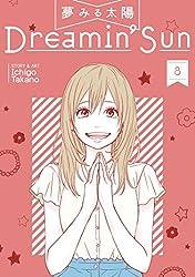 Dreamin' Sun Vol. 8
