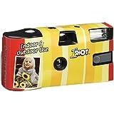 FV-sonderleistung 1shot01 fV-appareil photo jetable avec flash 27