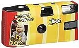 FV-Sonderleistung FV-1shot01 Einwegkamera mit 27 Blitz