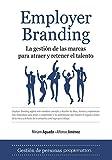 Employer Branding: La gestión de la marca para - Best Reviews Guide