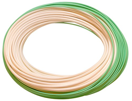 shakespeare-oracle-switch-line-fly-float-7-8-multi-colour-23-g-35-ft