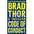 Code of Conduct (Scot Harvath 14)