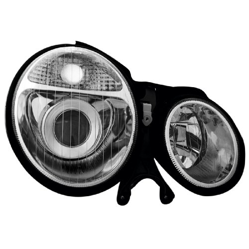 Dectane SWMB06 Scheinwerfer