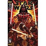 Star wars nº 10 (couverture 2/2)