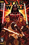 Star wars n� 10 (couverture 2/2)