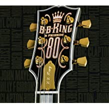 B.B.King & Friends [Import anglais]
