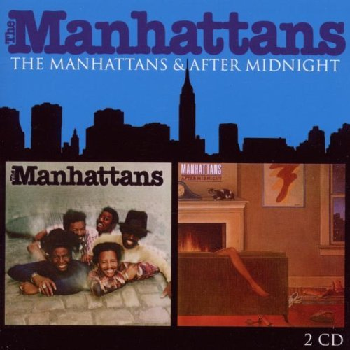 the-manhattans-after-midnight