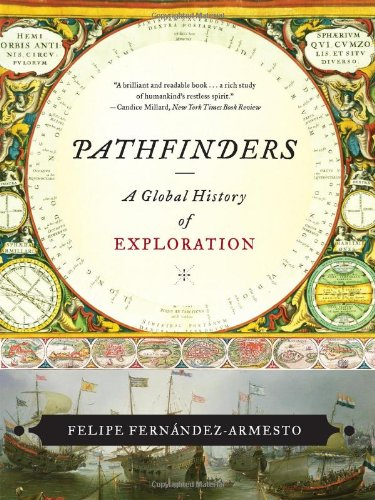 pathfinders-a-global-history-of-exploration