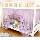 Bestickte moskitonetze,Weiße verschlüsselt staubdicht top vorhang prinzessin schlafzimmer bett vorhang vorhänge netting-B Twinch1