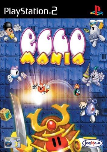 eggo-mania-ps2-by-kemco