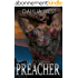 Preacher: Rapid City Stories (English Edition)