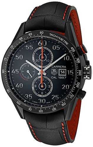 tag-heuer-carrera-calibre-1887-racing-chronograph-43mm-car2a80fc6237