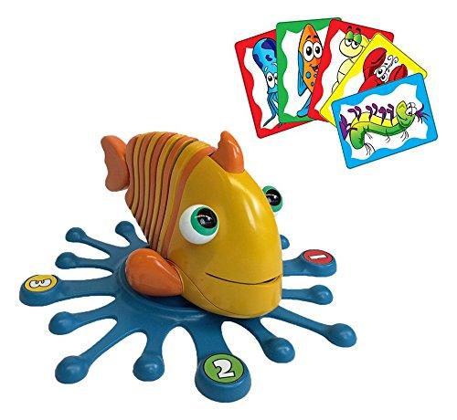 juegos-bizak-el-pez-listillo-juego-de-mesa-63140121