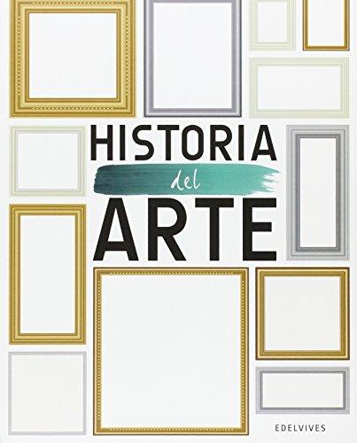Historia del arte, Humanidades y ciencias sociales, Artes