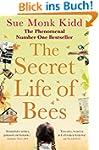 The Secret Life of Bees (English Edit...
