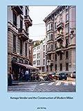 ISBN 9783856763411