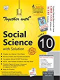 Together with Social Science CCE Based for Class - 10 (Term - II) : CCE Based Term - 2 (Class - 10) 28th Edition price comparison at Flipkart, Amazon, Crossword, Uread, Bookadda, Landmark, Homeshop18