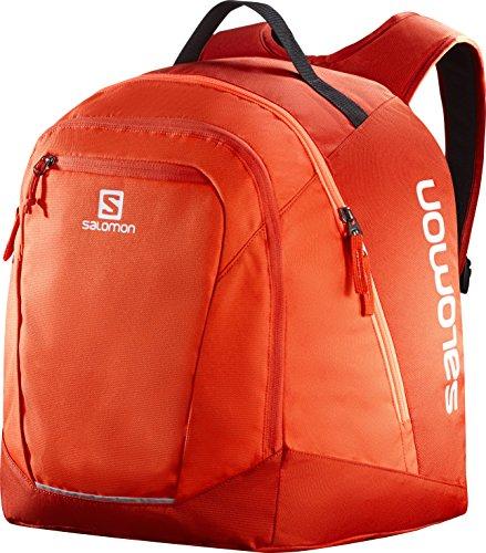 salomon-original-gear-backpack-bolsa-de-equipo-para-esqui-40l-40x37x385-cm-naranja