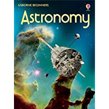 Astronomy: For tablet devices