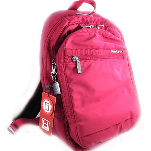 backpack-hedgren-raspberry-36x11x26-cm-000x433x1024-