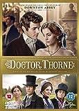 Doctor Thorne - Season 1 [DVD] [2015]