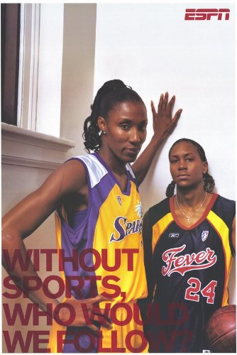 espn-poster-11-x-17-inches-28cm-x-44cm-2003-style-a