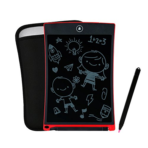 rainyear-85-inch-electronic-writing-board-lcd-writing-tablet-boogie-board-lcd-writing-drawing-tablet