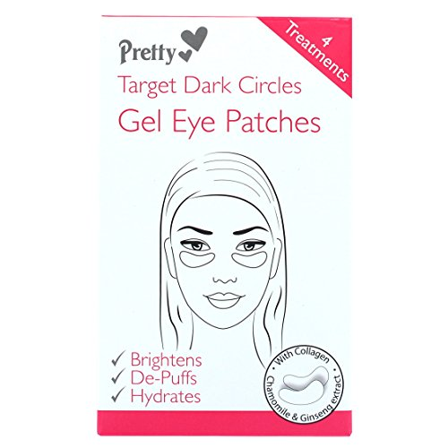 pretty-gel-eye-patches-4-treatments-target-dark-circles