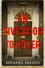 An Invitation to Hitler Paperback