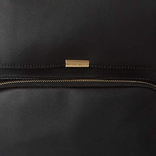 Van Heusen Autumn-Winter 19 Women's Shoulder Bag (Black) Image 4