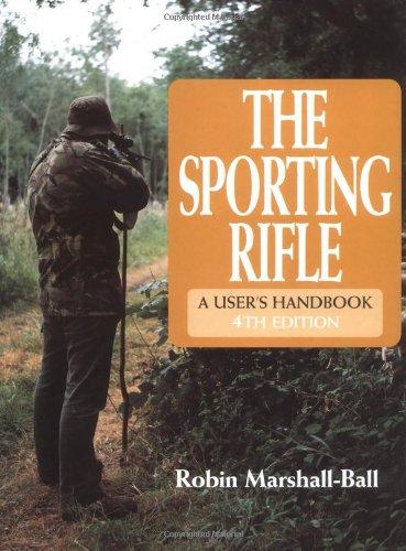 the-sporting-rifle-a-users-handbook