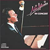 In Concert by Julio Iglesias