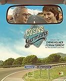 Cosins Germans (Grans Obres Bromera)