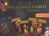 Dans la famille Chabert