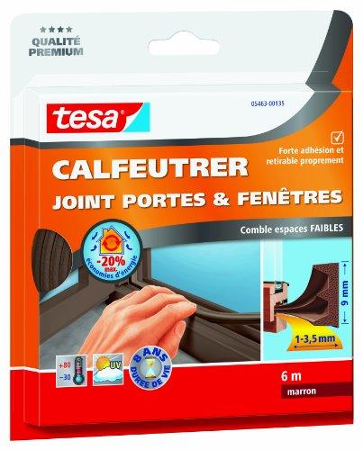 tesa-05463-00135-00-dichtungsstreifen-fur-turen-und-fenster-6-m-x-9-mm-x-4-mm